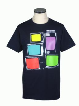 TVs t shirt